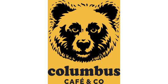 קפה קולומבוס